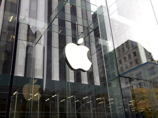 Sledeći nivo: Sprema se savitljivi iPhone