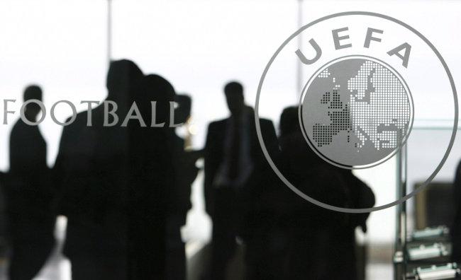 Sledi monitoring UEFA - Hoće li Partizan biti u problemu?