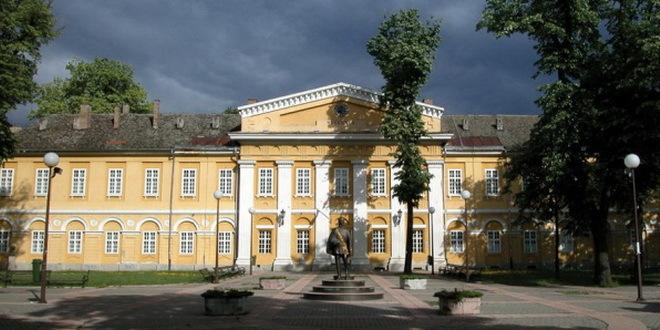 Sledi potpuna rekonstrukcija bolnice u Pančevu
