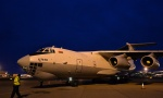 Sleteli peti i šesti avion sa ruskom pomoći: Sutra stiže još pet