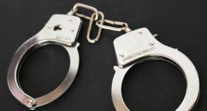 Sloba Snajper uhapšen na Jahorini