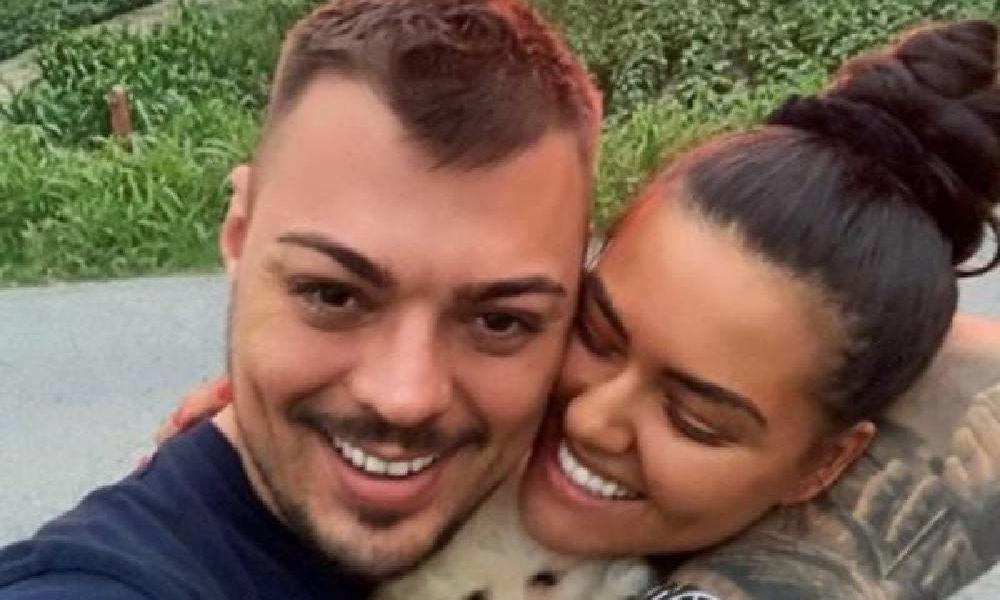 Sloba Vasić otkrio da je doneo drastične promene zbog zdravlja i porodice