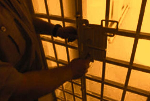 Slobi Snajperu određen pritvor do 30 dana