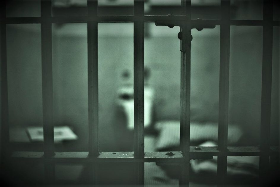 Slobodanu Militinoviću Snajperu određen pritvor do 30 dana
