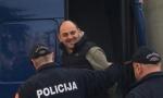 Sloboda se ne da uhapsiti! Otvoreno pismo Dražena Živkovića, urednika portala Borba