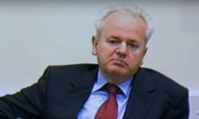 Slobodan Milošević - lične i političke drame (7): Požarevac u srcu