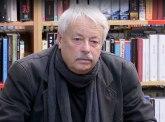 Slobodan Šnajder: Postavljamo Hrvatskog Fausta 2 u JDP-u