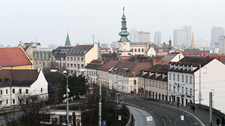 Slovačka: Situacija u odnosima između EU i Rusije teška