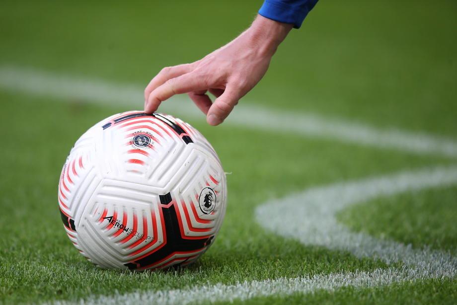 Euro 2021: Slovačka iznenadila Poljsku u Sankt Peterbergu, kiks Španije protiv Švedske