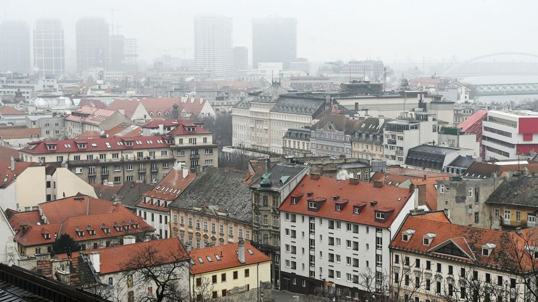 Slovačka proteruje troje ruskih diplomata