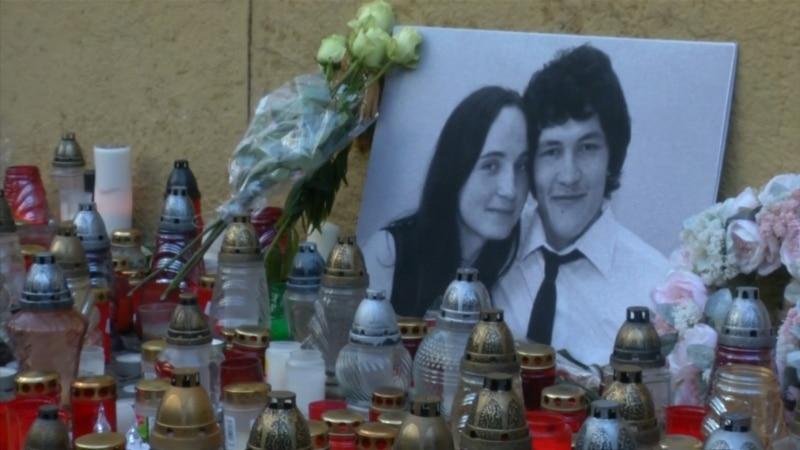 Slovački sud poništio oslobađajuću presudu protiv tajkuna za ubistvo novinara