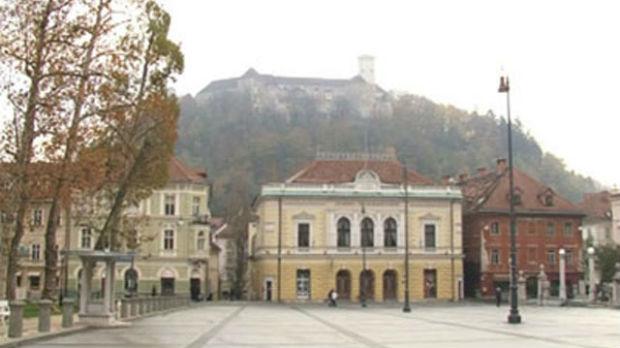 Slovenački mediji optužuju hrvatske obaveštajce za pisluškivanje