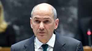 Slovenački parlament u pat poziciji i krizi odlučivanja