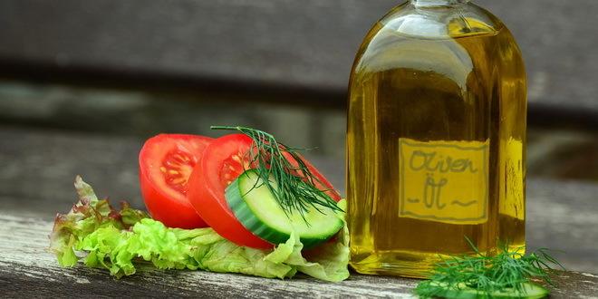 Slovenačko maslinovo ulje najbolje na severnoj hemisferi