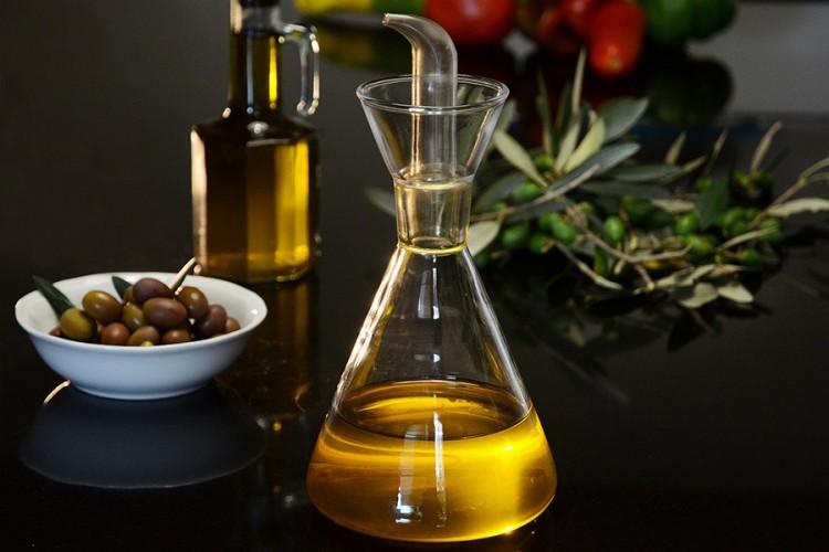 Slovenačko maslinovo ulje najbolje na sjevernoj hemisferi