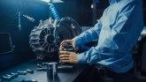 Slovenci obustavljaju proizvodnju automobila