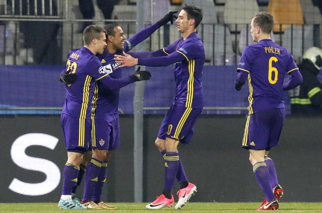 Slovenci odložili početak sezone zbog Korone