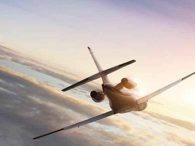 Slovenci prodali Indiji skoro 200 električnih aviona: Ugovor koji će otvoriti mnoga vrata