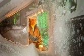 Slovenci ulažu milione u otkopavanje litijuma, istraživanja će biti na granici Srbije i BiH