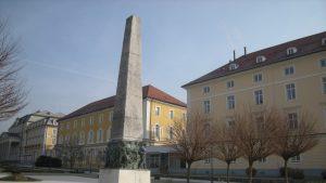 Slovenija: Divno vino sa Sutle