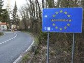 Slovenija od danas otvorena za još 14 zemalja - na listi nema Srbije