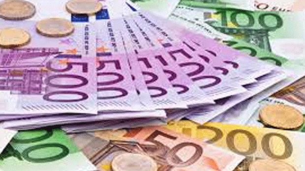 Slovenija, od prodaje zgrade SFRJ u Tokiju 2,1 milion evra