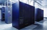 Slovenija postaje informatička velesila - ima superkompjuter snage 50.000 PC računara