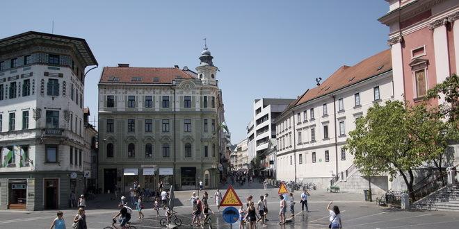 Slovenija razmatra zapošljavanje penzionera