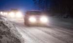 Slovenija se zabelela usred JUNA: Palo 70 centimetara snega (FOTO)