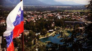Slovenija skinula BiH, Srbiju, Crnu Goru s crvene liste