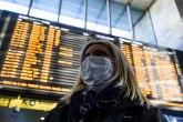 Slovenija spremna da zatvori granice zbog koronavirusa