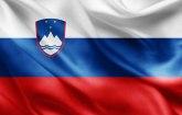 Slovenija sutra proglašava kraj epidemije koronavirusa