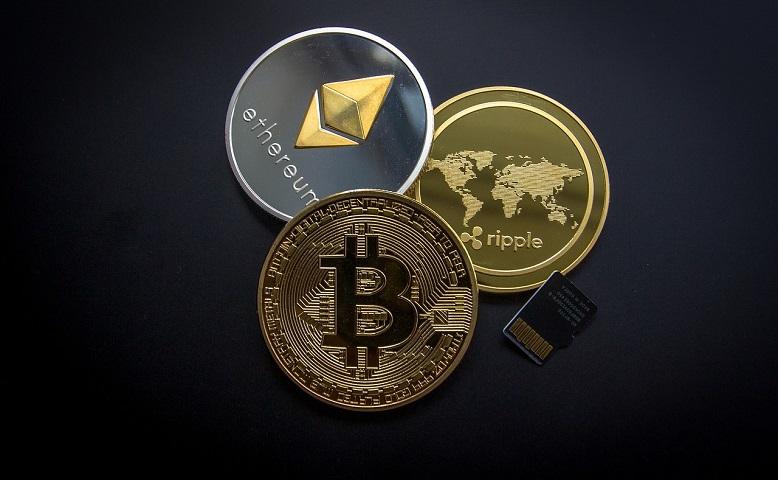Slovenija uvela porez na kriptovalute