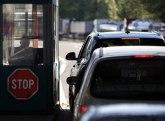 Slovenija vraća mere, sve liči na početak epidemije u martu