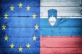 Slovenija zagazila još dublje u deflaciju