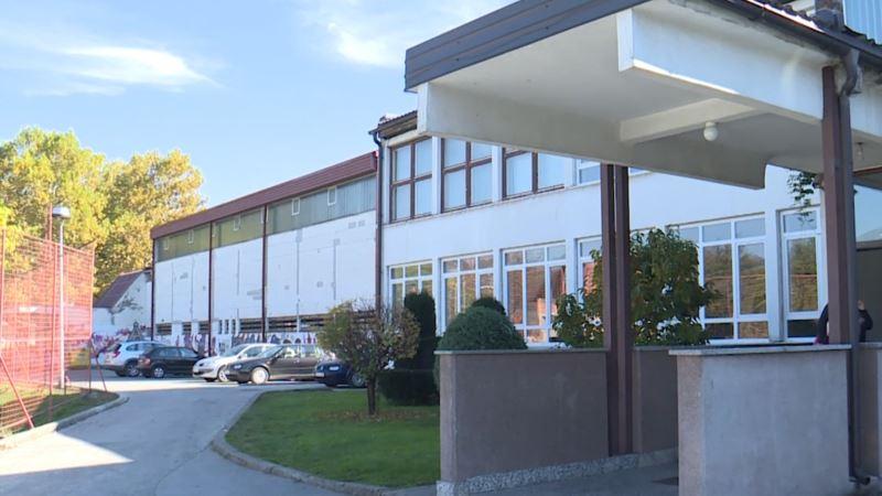 Slovenske škole zatvorene zbog štrajka, prosvjedna okupljanja
