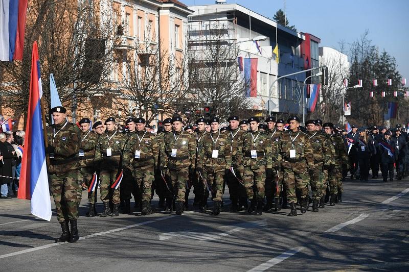 Slučaj Arcaha i odbrana Republike Srpske (2)
