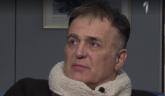Slučaj Branislav Lečić, optužbe: 2