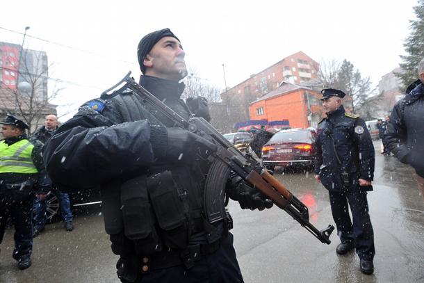 Slučaj Ivanović: Evo šta su rekli policajci