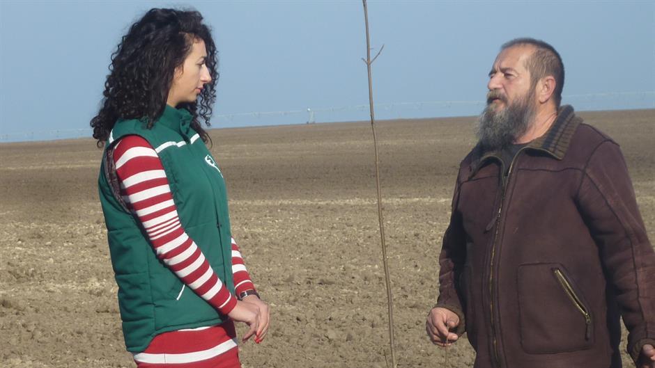 Slučaj Krivaja: Oslobođen ekološki aktivista Đuro Vavroš