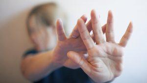 Slučaj Petnica i seksualno nasilje i zlostavljanje: Šta do sada znamo