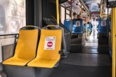 Slučaj autobusa sa linije 18: Saslušani svedoci, vozač tvrdi da nije video dečaka