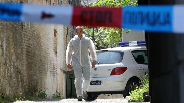 Slučaj četvorostrukog ubistva kod Negotina, podignute optužnice