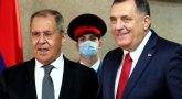 Slučaj ikona: Ambasador Ukrajine stigao u Sarajevo