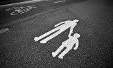 Slučaj muškarca iz Zemun polja čeka epilog: On šeta slobodno, svakog dana dolazi  VIDEO