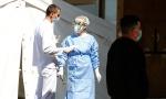 Slučaj pacijentkinje koja je odbolovala koronu napravio pometnju: Posle dva negativna testa simptomi su SE VRATILI