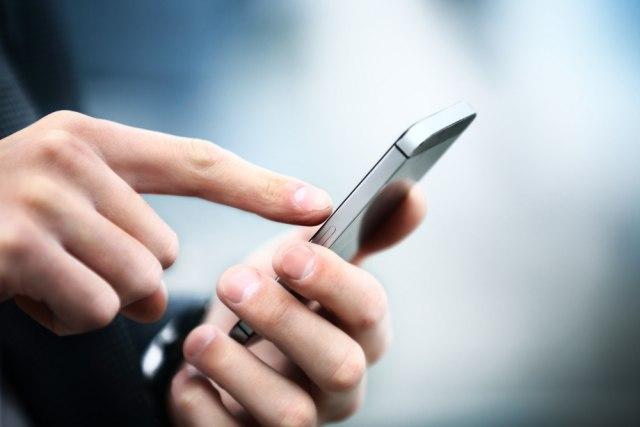 Slučajno ste izbrisali SMS? Probajte ovako da ga vratite