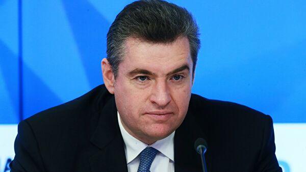 Slucki: Niko neće platiti nikakvu odštetu Češkoj
