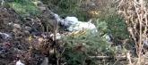 Smeće svuda, kraj reka, u šumama, pored kuća VIDEO