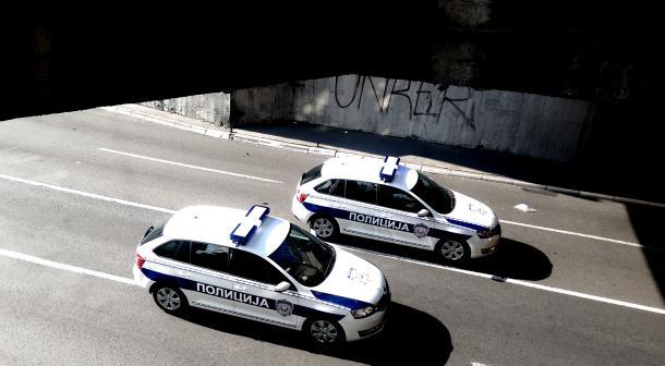 Smederevo: Pretučen zamenik višeg javnog tužioca